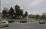HALUCINANT! Homosexualii fac sex într-un parc plin de copii din Cluj-Napoca, printre boscheți: