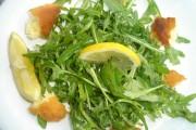 Care sunt verdețurile ce curăță ficatul după mesele îmbelșugate de Paște