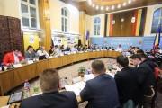 Proiectul de buget al municipiului Cluj-Napoca pentru anul 2016 a fost publicat pentru consultare. Care sunt planurile și câți bani avem