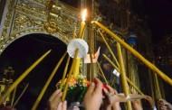 Incidente în noaptea de Înviere la Cluj-Napoca? Ce spune Poliția și Jandarmeria