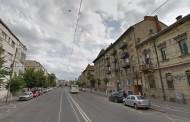 CTP: Se mută stația Cloșca de pe strada Horea