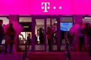Joi, în ZiarulClujean.ro, poveste HALUCINANTĂ  despre cum își bate joc Telekom România de clienți și cum se fac contractele