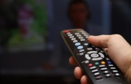 CNA: B1 TV - amendă 50.000 de lei, Antena 3 — somație publică. Ce gafe au făcut televiziunile