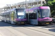 Liniile 30 și 101A vor fi deviate din cauza Maratonului Internațional Cluj