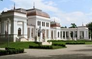 Clujul își premiază vineri campionii