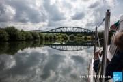 FOTO – Tot mai mult căutată, Gyula este o nouă destinație de turism din Ungaria