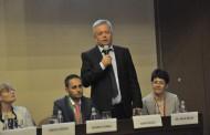 UPDATE - Ioan Oleleu a demisionat din funcția de vicepreşedinte al Consiliului Judeţean Cluj. Replica PSD