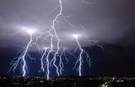 Cum va fi vremea în Cluj-Napoca până la finalul lunii august, ultima lună de vară din acest an