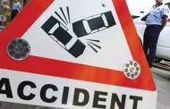 VIDEO - Cele mai importante cauze de producere a accidentelor rutiere din Cluj. Motocicliștii nu sunt în TOP