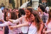 Program Zilele Clujului, luni, 25 mai