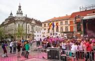 Program Zilele Clujului, marţi, 26 mai. Este ultima zi de sărbătoare