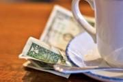 Experții A&I Consulting explică totul despre bonul fiscal pentru bacșiș
