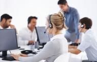 Debut cu succes pentru noul Call-Center dedicat sfaturilor medicale pediatrice de urgenţă prin telefon– 0364-917