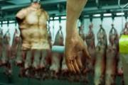 Canibalii există! Un restaurant servea preparate din carne de om