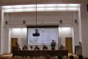 """La Cluj-Napoca are loc Concursul Regional de Matematică ,,ECOMAT""""- ediția a IV-a"""