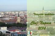 Ghidul Tranzacțiilor Imobiliare: 84,5% din tranzacțiile cu proprietăți imobiliare de anul trecut din Cluj-Napoca au fost finanțate din surse proprii