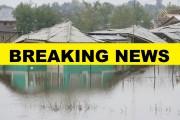 Cod PORTOCALIU de inundații în Cluj, dar și alte județe învecinate! Cât de mare este pericolul o spun specialiștii