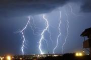 COD PORTOCALIU  de vreme severă în Cluj și alte județe! Când intră în vigoare avertizarea