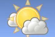 Vremea pe 7 zile în Cluj-Napoca