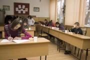Clujul găzduiește  Olimpiada Internațională de Limba și literatura maghiară