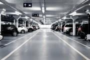 Parcarea din Cluj-Napoca cu cele mai mari tarife! Țeapa luată de mulți șoferi