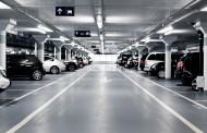Primăria vrea un nou parking în Mărăști și se consultă cu cetățenii. Ce părere aveți?