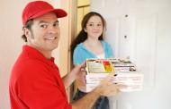 Penibilitatea ministrului de la Finanțe. Ce se întâmplă dacă lăsăm bacșiș băiatului care ne aduce pizza acasă. RĂMÂI MUT!