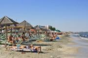 FOTO - 1 Mai: S-a dat startul petrecerilor pe litoral