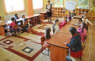 Astăzi încep procedurile de înscriere a copiilor în învățământul preșcolar. Află de la noi toate datele!