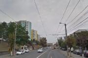 Modificări importante la stația Clăbucet și Bucium! Stațiile de tramvai, troleibuz și autobuz se mută