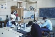 Primăria organizează primul concurs dedicat tinerilor cercetători în știință și inginerie
