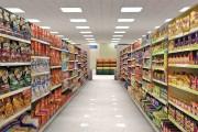 Prețurile la consum mai mari în aprilie față de martie