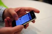 Taxarea inversă li se aplică furnizorilor de telefoane mobile pentru facturi de minim 22.500 de lei, exclusiv TVA