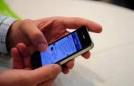Din iunie, fără tarife de roaming în UE