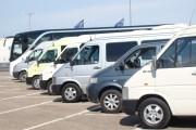 Șoferul unei firme de transport din Cluj-Napoca făcea mii de euro din combustibilul firmei și bilete încasate direct în propriile buzunare