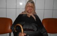 Cu copiii plecați din țară, o bătrână de 85 de ani a fost snopită în bătaie și jefuită în propria casă
