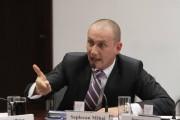 Bravo, Seplecan! Transparență totală în Consiliul Județean Cluj. Toată lumea poate solicita informații