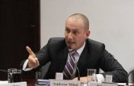 Clujul primește cu 31 % mai puțini bani de la București. Ce spune Mihai Seplecan