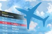 România este printre țările care combat frauda în domeniul achiziționării biletelor de avion