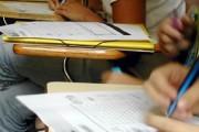 BAC 2015: Liceenii au început astăzi examenul maturității. Câți adolescenți dau examenul la Cluj