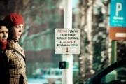 PENIBIL! Clujean, către Emil Boc despre butonul de la semafoare: