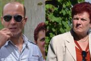 """SLUGILE  lui Mihai Seplecan, noul președinte al CJ Cluj, spun despre jurnaliști că sunt  """"fomiști"""