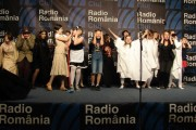 """Festivalul Naţional de Teatru în Limba Engleză pentru Elevi ,,Come with Us to Dramaland"""". Când și unde are loc evenimentul"""