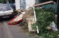 Cine va face curat în Cluj-Napoca în următorii 8 ani