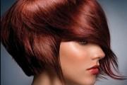 Doamnelor, 5 metode prin care schimbaţi culoarea părului fără vopsea permanentă
