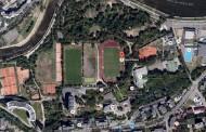 """Parcul """"Babeș"""" rămâne cu taxă de intrare. Vezi poziția oficială a UBB!"""