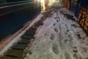 Vreme anormală pentru luna ianuarie. Avertizare de ploi abundente în Cluj și alte județe