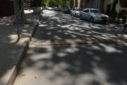 Atenție șoferi! Noi praguri de sol în Cluj-Napoca, dar și noi reglementări privind traficul