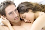 Care sunt cele 6 secrete ale unui bărbat irezistibil