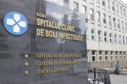 Noi aparate medicale de ultimă generaţie pentru Spitalul Clinic de Boli Infecţioase